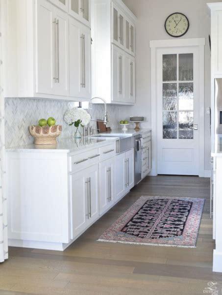 kitchen rug ideas kitchen rug ideas