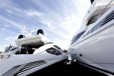 Boat Show Birmingham by Brannon Honda Your Honda Dealership In Birmingham Al