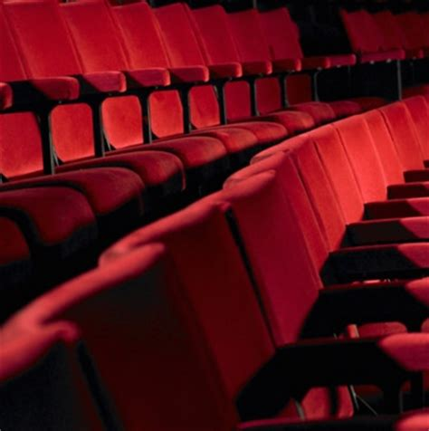 cinema siege nettoyage de meubles commercial chaise banquette