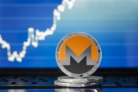 But in a recent paper, a team of researchers from a broad collection of institutions—including. Monero Hard Forks, Becomes First Major Crypto To Adopt Bulletproofs   Crypto-News.net