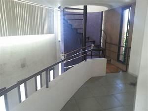 Bureau Espace Commerciale A Louer Petion Ville