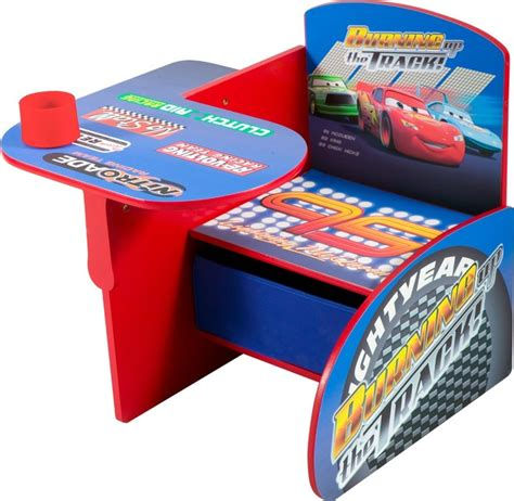 disney cars desk and chair set disney cars chair desk with pull out under the seat