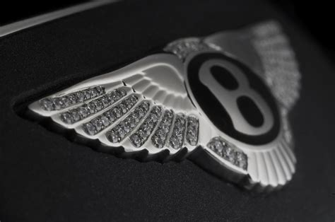 Bentley Logo Cars Wallpapers Desktop Backgrounds For