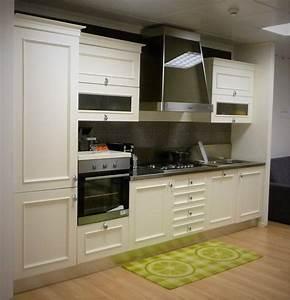 Febal Cucine Spa - Idee Per La Casa - Syafir.com