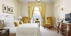 Image De Chambre : chambre luxe chambre de luxe sur la c te d 39 azur ~ Farleysfitness.com Idées de Décoration