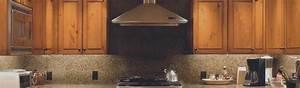 Armoire Salle De Bain Bois : armoires de cuisine et de salle de bain en bois fabrique plus ~ Teatrodelosmanantiales.com Idées de Décoration