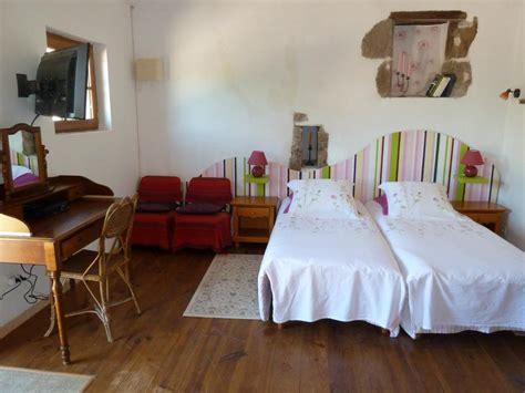 chambres d hotes allier 03 location chambre d 39 hôtes n g45765 à trezelles gîtes de