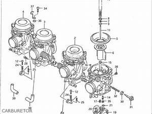 1996 suzuki gsxr 750 wiring diagram 1996 get free image With 1989 suzuki gsxr 750 wiring diagram on 1989 polaris 250 atv wiring