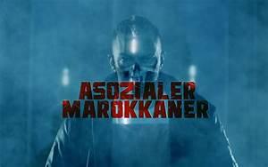 Die Abrechnung Lyrics : farid bang asozialer marokkaner lyrics genius lyrics ~ Themetempest.com Abrechnung