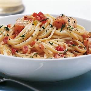 Penne Mit Lachs : pasta mit tomaten sahne lachs rezept k cheng tter ~ Eleganceandgraceweddings.com Haus und Dekorationen