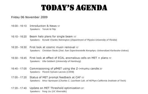 weekly meeting agenda template tools pinterest template
