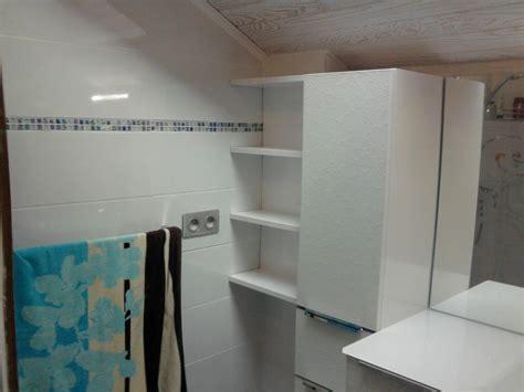 pour ma famille prix pour renovation salle de bain hainaut