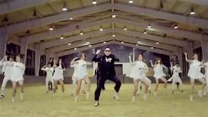 Gangnam Style GIF - Gangnam Style - Discover & Share GIFs