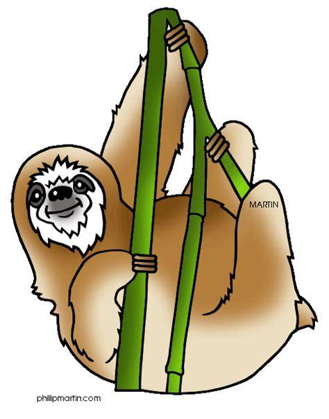 Rainforest Clipart Rainforest Animals Clipart Cliparts