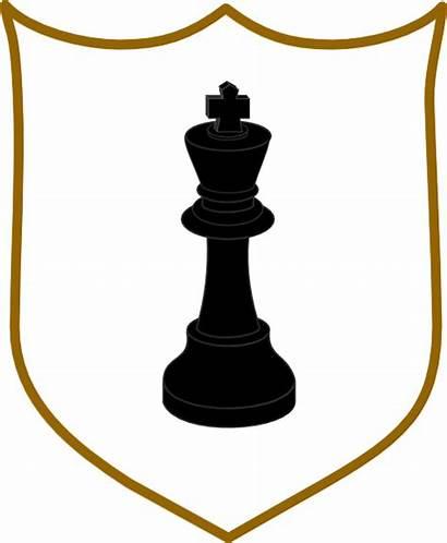 Rand Witte Gouden Inkleur Band Clip Clker