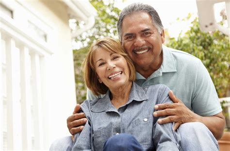 60 in tv deals social security strategies for married couples