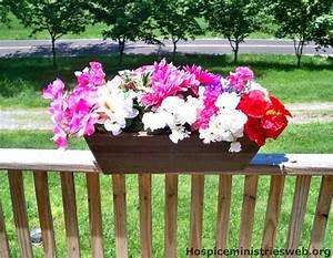 Blumenkübel Selber Bauen : rattan blumenk bel f r balkon garten balkon selber bauen blumenkasten balkon und balkon ~ Buech-reservation.com Haus und Dekorationen