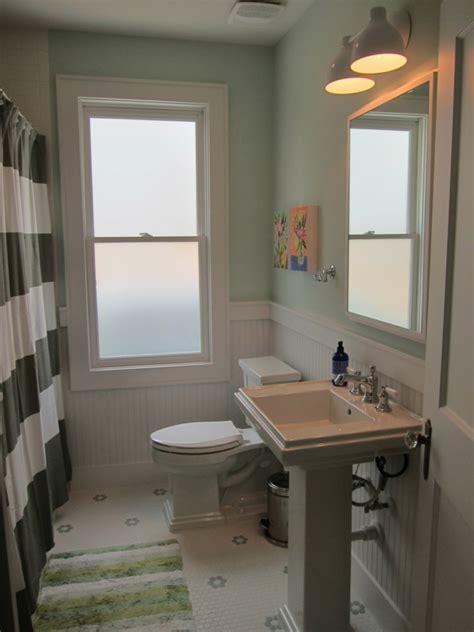 Sichtschutz Badfenster badezimmer fenster sichtschutz. sch n sichtschutz fenster bad modern