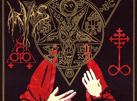 Dual Monitor Anime Wallpaper Satanic Backgrounds Dark Tablet Backgrounds Satan Demon Free Vectors Occult Scary Evil