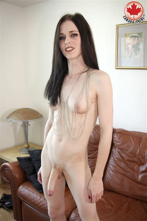 Anastasia is brand new, spunky, and full of sex appeal. She at asianshemalepictures.net