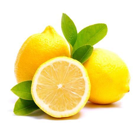 huile de citron cuisine huile essentielle culinaire bio de citron