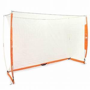 bownet 2m x 3m futsal goal model bnfutsal soccergaragecom With porte garage 3m x 2m
