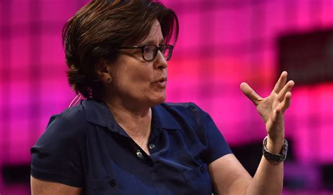 kara swisher   boss stanford graduate school