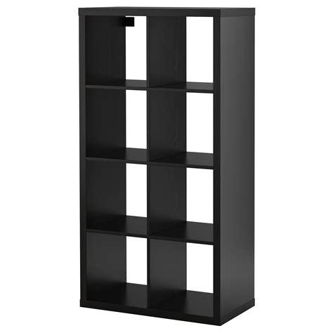 Shelves Amazing Black Cube Bookcase Black Cube Bookcase
