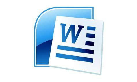 Builder In Microsoft Word by Word Mehrere Bilder Markieren Gruppieren Und Bearbeiten