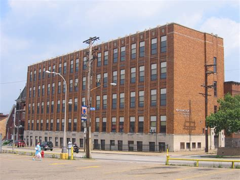 Vocational School Vocational School Pittsburgh Pa. Advantage Payroll Services The Newman Center. Ovary Pain During Intercourse. How Can I Get A Car Title Pa Registered Nurse. Insurance Roadside Assistance. Original Prada Handbags Odyssey Online School. Medical Management Information System. Sports Psychology Phd Programs. Salary For Game Designer Protonix Vs Prilosec