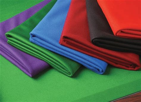 pool table cloth replacement replace snooker table cloth 12ft choose from range of
