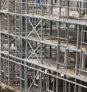 design steelconstructioninfo