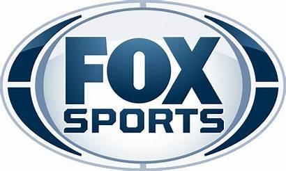 Fox Sports Svg Wikimedia Commons Wikipedia