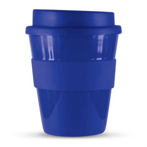 Great savings & free delivery / collection on many items. 350ml Reusable Express Cup with Screw Top Lid ...