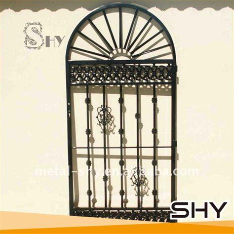 bureau veritas mexico wrought iron gate grill designs for exterior security door