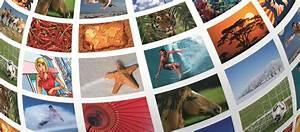 Sofortrente Berechnen : picture card mastercard mit ihrem wunschmotiv ~ Themetempest.com Abrechnung