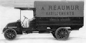 Garage Renault Versailles : 1877 1914 le site de louis renault ~ Gottalentnigeria.com Avis de Voitures