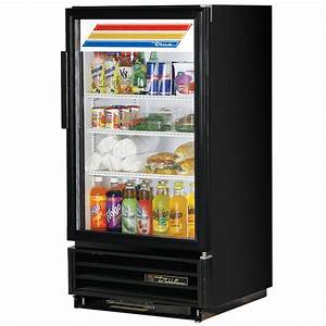 Restaurant And Bar Supply Products