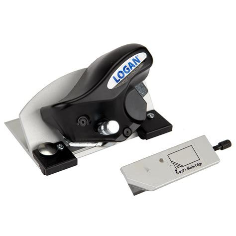 picture mat cutter logan 5000 8 ply handheld mat cutter logan graphic products