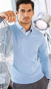 Style Vestimentaire Homme 30 Ans : style vestimentaire homme 30 ans style vestimentaire homme 20 ans style vestimentaire homme 30 ~ Melissatoandfro.com Idées de Décoration