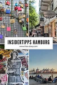 Hamburg Insider Tipps : insider tipps f r hamburg der beste hamburg guide orte pinterest hamburg reise ~ Eleganceandgraceweddings.com Haus und Dekorationen