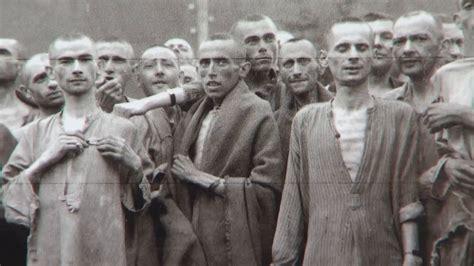 survivor remembers lives lost  holocaust  vimeo