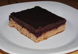 Einfacher und leckerer Kuchen (Rezept mit Bild) von kahina