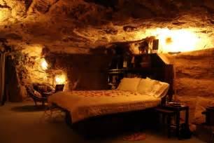Swedish Bedrooms by Kokopelli S Cave Bed And Breakfast To Kokopelli S