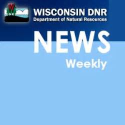 Wisconsin Dnr Boat Registration by Weekly News March 8 2016 Wisconsin Dnr