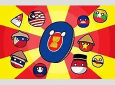 ASEANball Polandball Wiki FANDOM powered by Wikia