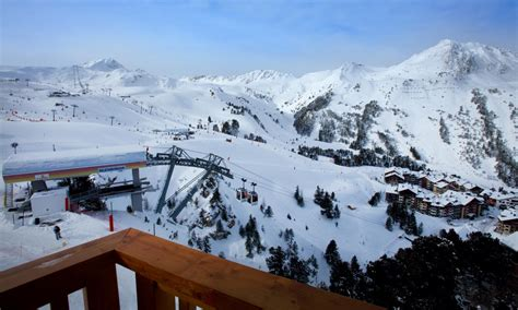 residence chalet des neiges la source des arcs 15 les arcs location vacances ski les arcs