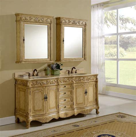 kitchen cabinets cheap tuscan bathroom vanities 72 quot tuscany bathroom 2917