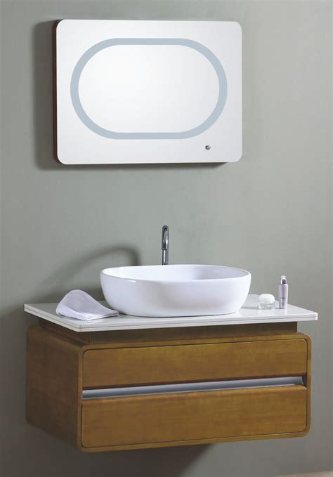 wall mount bathroom sink cabinet china single sink wall mounted wooden bathroom cabinet