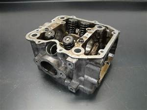 98 1998 Polaris Magnum 425l 425 L Four Wheeler Engine